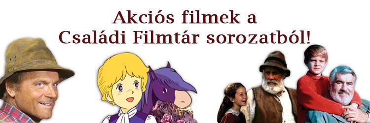 akcios-csaladi-filmtar