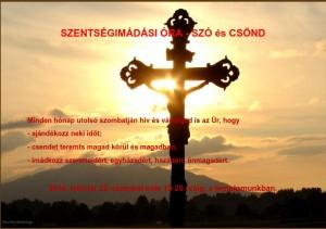 SZENTSÉGIMÁDÁSI ÓRA_001