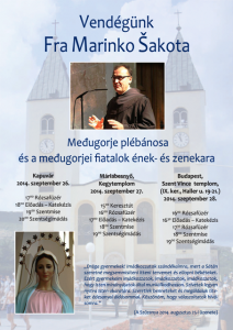 marinko plakat1