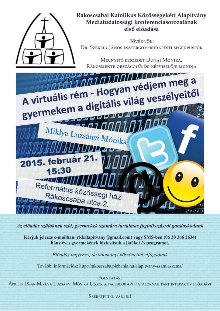 MLM-Plakát1