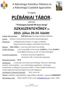 Rakoshegy_Tabor
