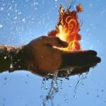 getauft-mit-Geist-und-Feuer-e1375888415136-390x295