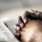 kitartó ima 1