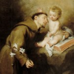st-anthony-murillo320