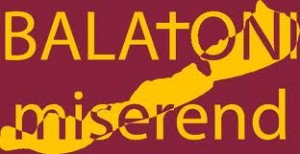 Balatonimiserend