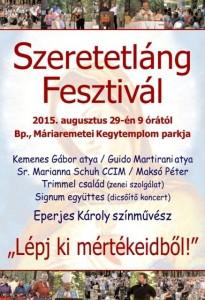 Szeretetlang_fesztival2015